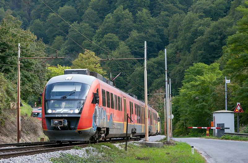 312-106 Zidani Most 14/9/2010
