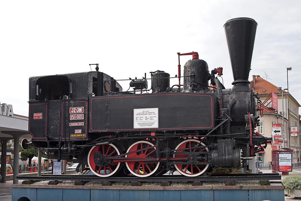 151-001 Maribor 11/9/2010