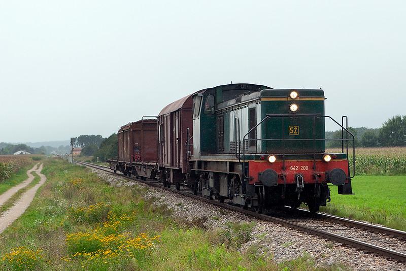 642-200 Sikole 16/9/2010