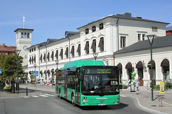 2162 RZT296, Malmö 16/7/2015