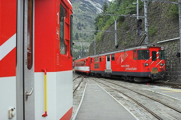 55 Göschenen 18/9/2008 R669 1758 Göschenen-Andermatt