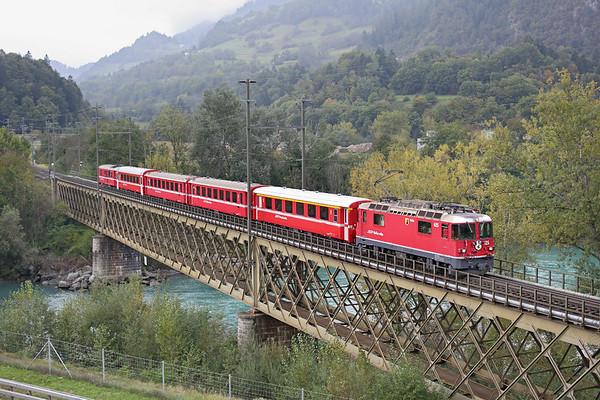 625 Reichenau-Tamins 1/10/2014