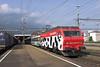 456094, Arth-Goldau 20/9/2008<br /> IR2417 1040 Luzern-Romanshorn