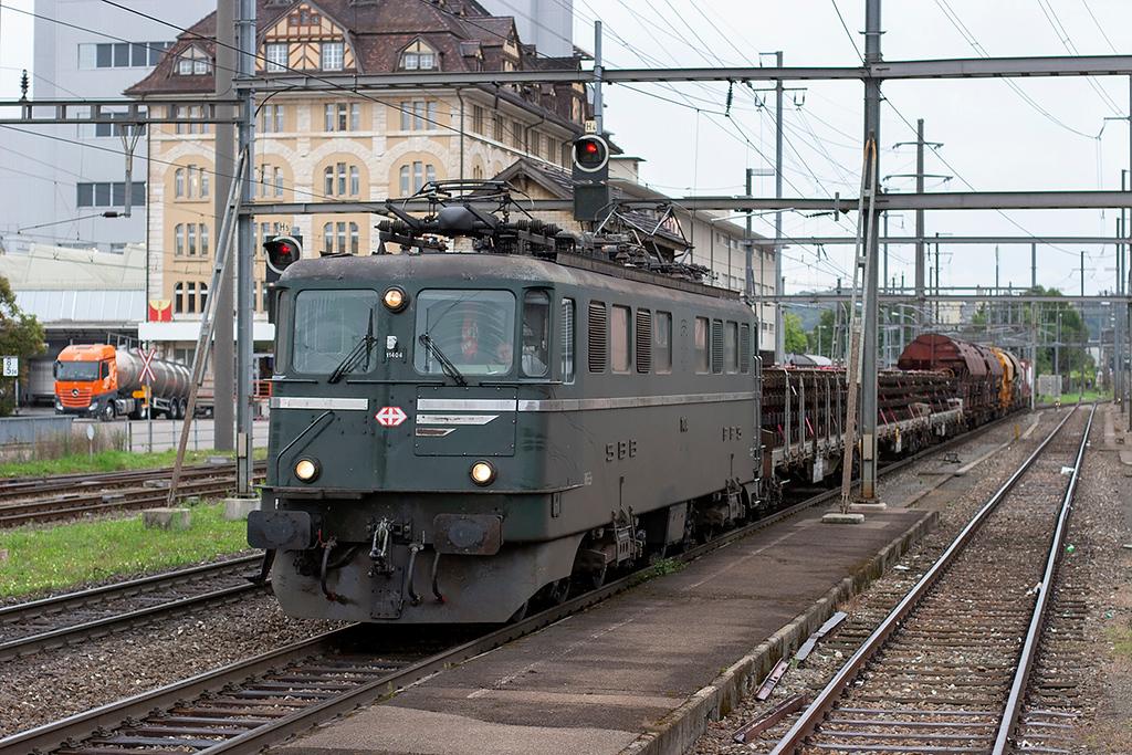 11404 Pratteln 12/9/2012