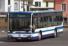 Zugerland 243, Arth-Goldau 20/9/2008