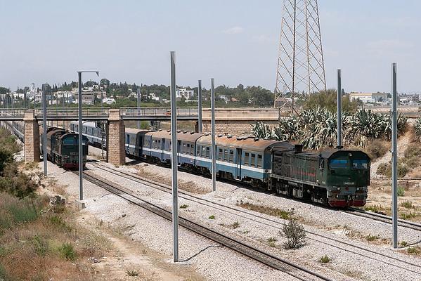 040-DK-86 Lychee Rades 3/8/2010 163 1145 Tunis Ville-Erridah