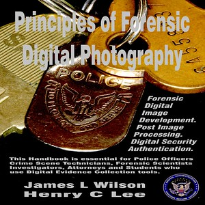 Forensic Digital Photography