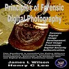 Forensic Digital Photography : 5 galleries with 156 photos