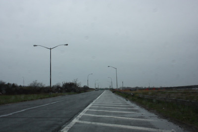 Rockaway Point Blvd