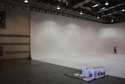 Steiner Studio's