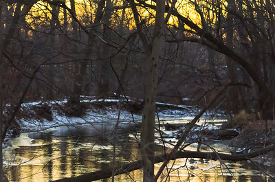 013_Winter Bridge _10_Photo-by-Johnny-Nevin
