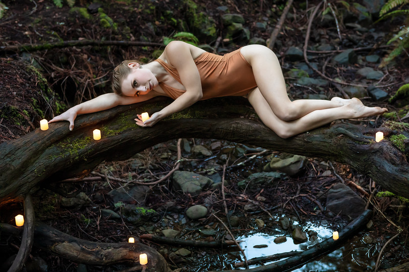 DAISY_ROSE_COBY_2021_FOREST_NYMPH_0495-Edit