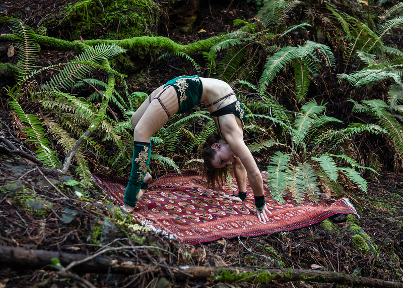 DAISY_ROSE_COBY_2021_FOREST_NYMPH_0224