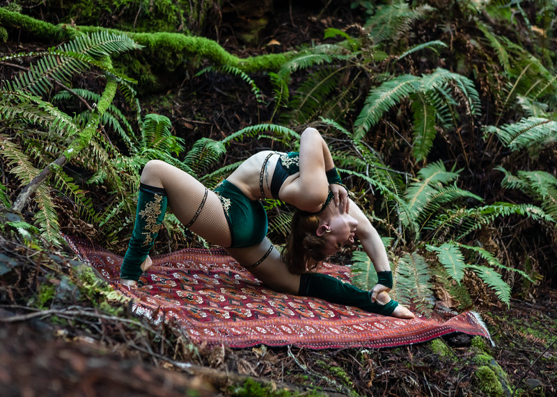 DAISY_ROSE_COBY_2021_FOREST_NYMPH_0243