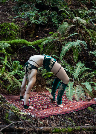 DAISY_ROSE_COBY_2021_FOREST_NYMPH_0213