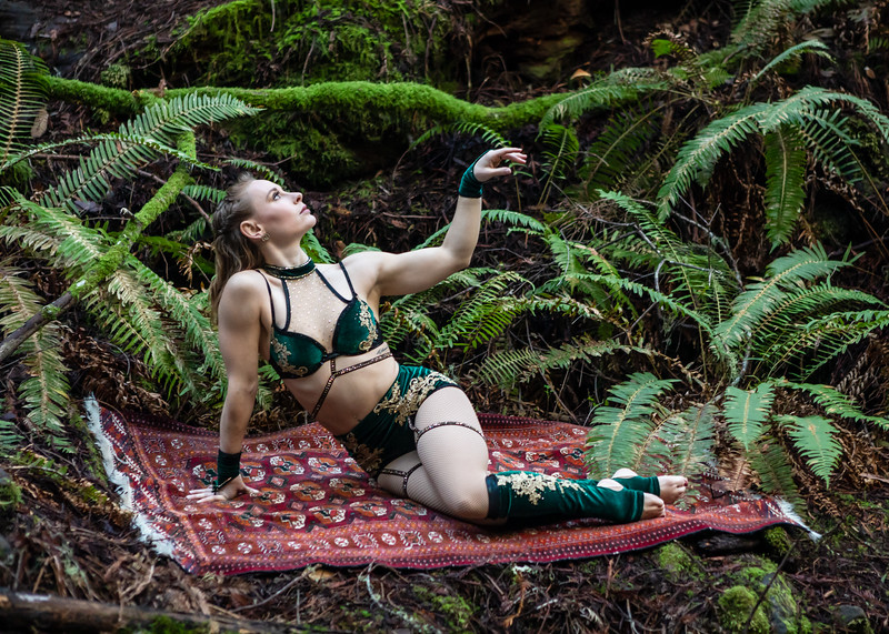 DAISY_ROSE_COBY_2021_FOREST_NYMPH_0190