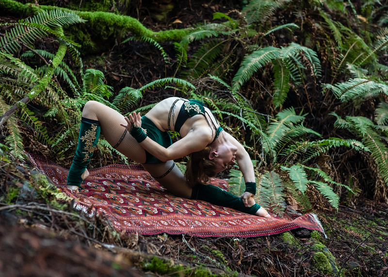 DAISY_ROSE_COBY_2021_FOREST_NYMPH_0245