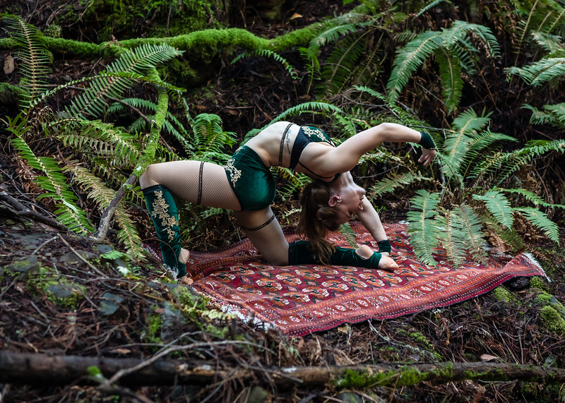 DAISY_ROSE_COBY_2021_FOREST_NYMPH_0233