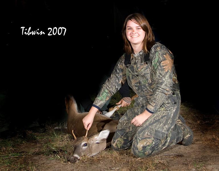 11-17-2007-Tibwin