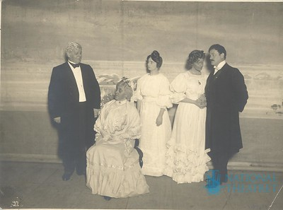 1901_12_04_DE NYGIFTE