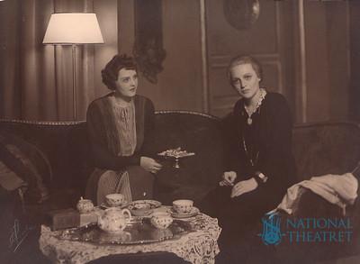 1939_03_22_ANNA SOPHIE HEDVIG