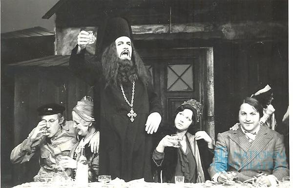 1971_04_30_SKYT DEG, SENJA
