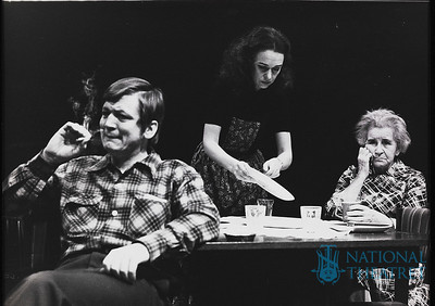 1978_12_05_STATSMINISTEREN KOMMER TIL MIDDAG