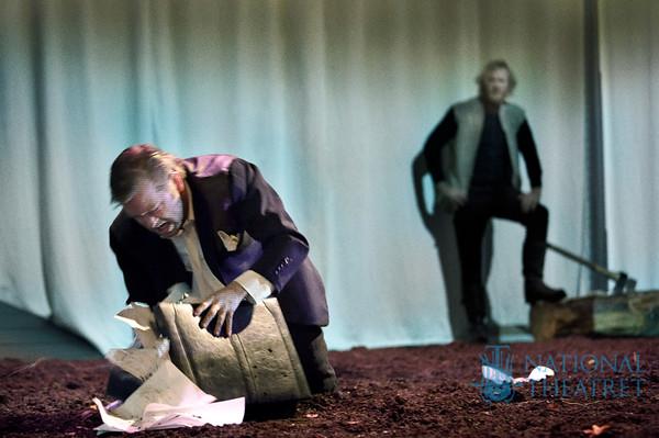 2007_02_10_MARKENS GRØDE