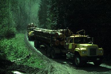 Truck360714
