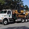 16-44/16-45<br /> Sebring Office 2011