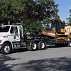 16-174/16-175<br /> Sebring Office 2011