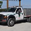 16-112<br /> Sebring Office 2011