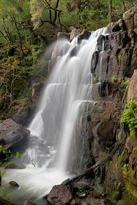 Linda Falls I