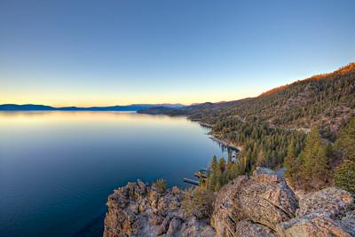 CA-Tahoe-05