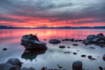 CA-Tahoe-09