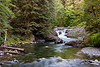 Sol Duc River, Olympic National Park, WA