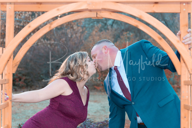 Ashlie and Matt-39