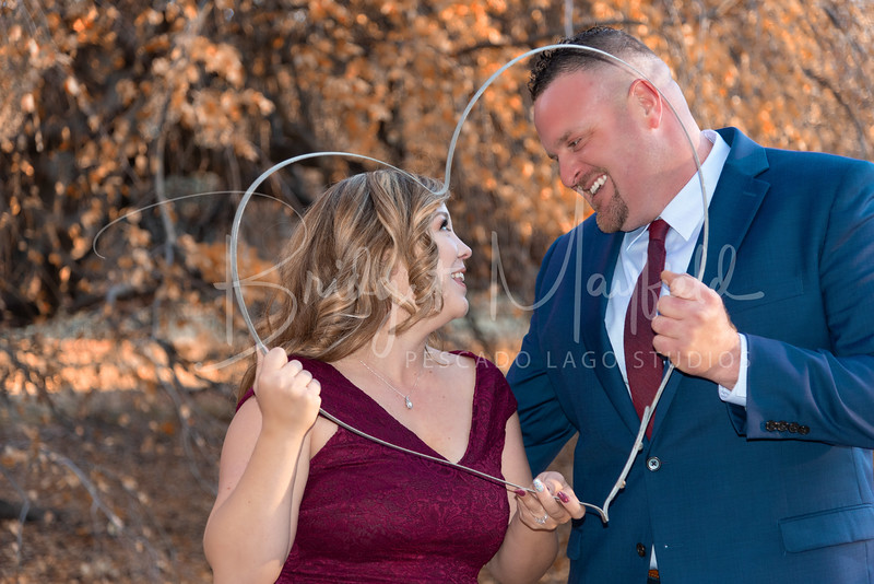 Ashlie and Matt-29