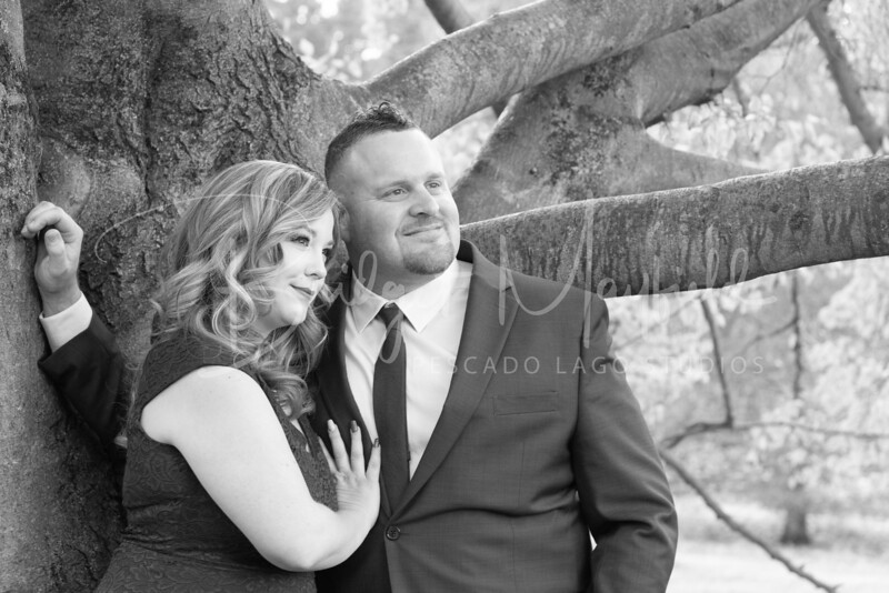 Ashlie and Matt-65