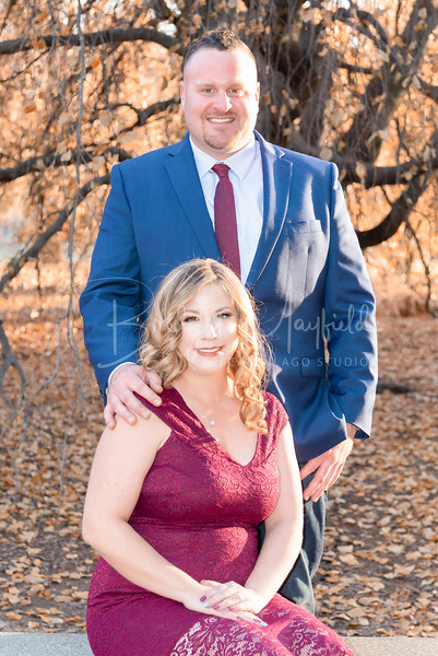 Ashlie and Matt-15