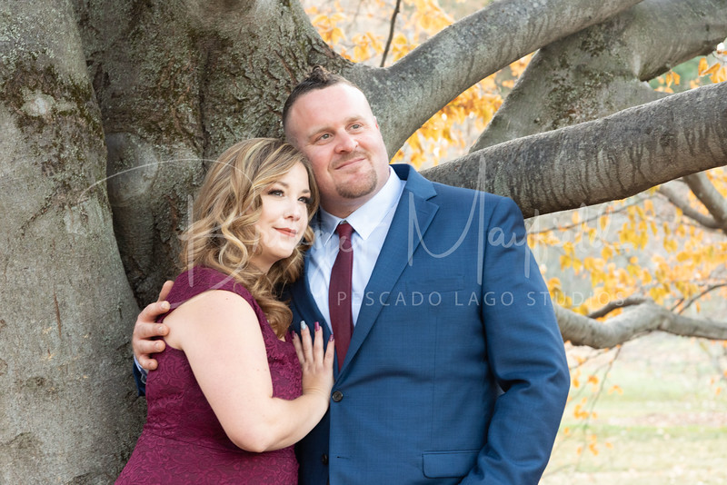 Ashlie and Matt-68