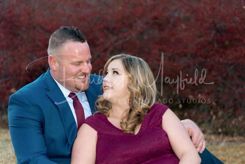 Ashlie and Matt-52