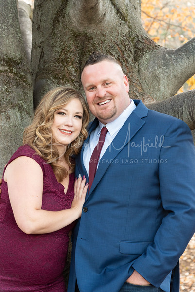 Ashlie and Matt-72