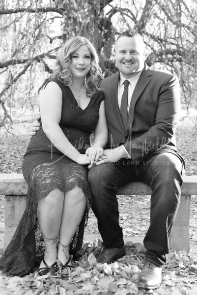 Ashlie and Matt-6