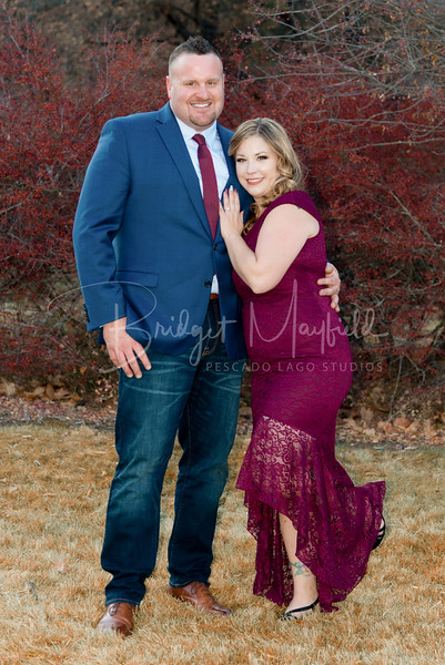 Ashlie and Matt-58