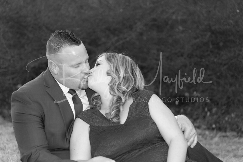 Ashlie and Matt-55