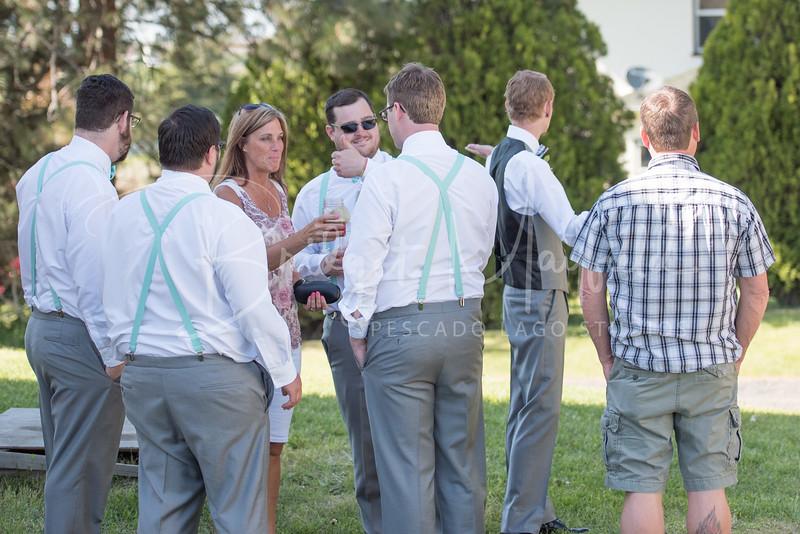 David and Maddy_Wedding Ceremony_039