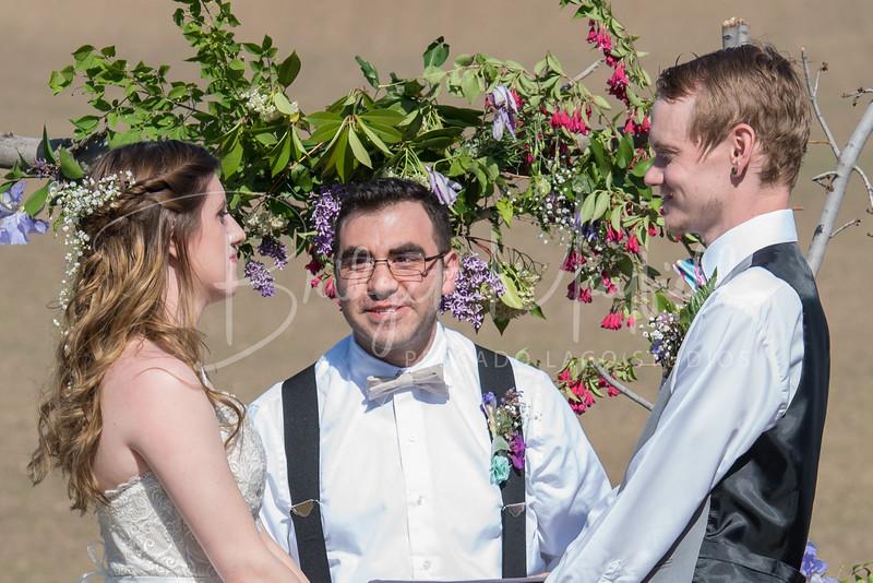 David and Maddy_Wedding Ceremony_077
