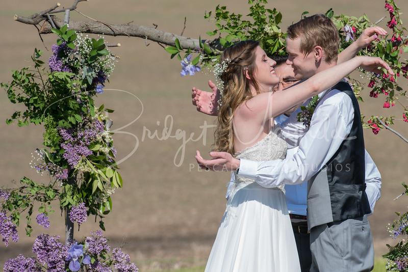 David and Maddy_Wedding Ceremony_081