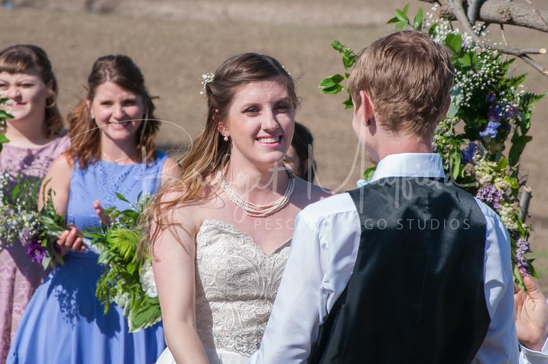 David and Maddy_Wedding Ceremony_112